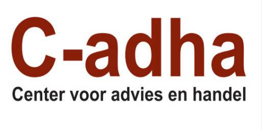 c-adha