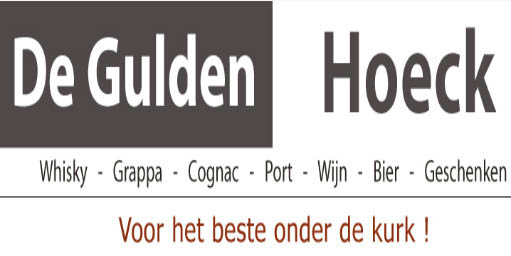 de_gulden_hoeck