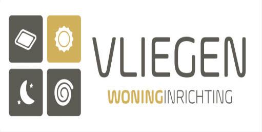 vliegen_woninginrichting